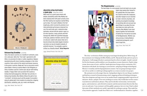 2013-12-17-30.Lehrer_ALifeInBooks_3books_spreadRGB72dpi.jpeg