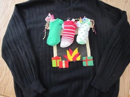 2013-12-17-BethRosensweater.jpeg