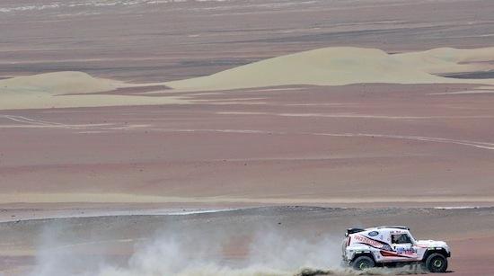 2013-12-17-Dakar1.jpg