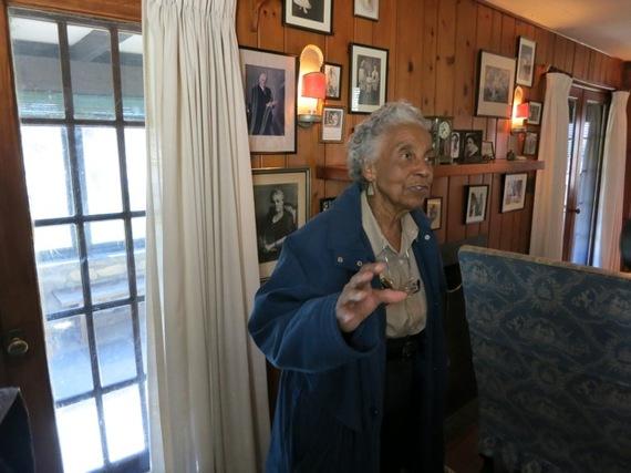 2013-12-17-DorisMackValKillEleanorRooseveltNHS.jpg