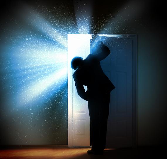 2013-12-17-DreamsCloudDreamInterpretationWhyDoWeDream1.jpg