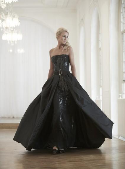 2013-12-17-Dress.jpg