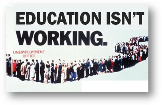 2013-12-17-Educationisntworking.jpg