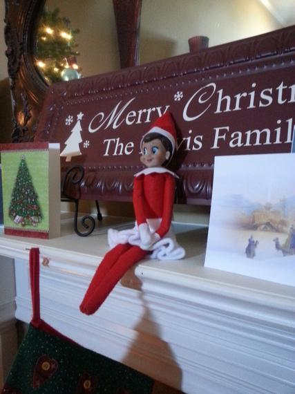 2013-12-17-Elf.jpg