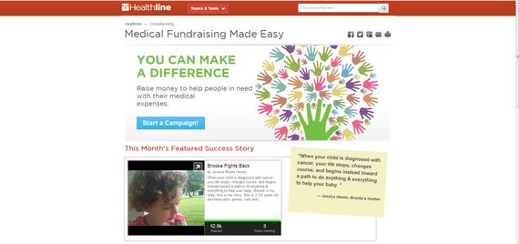 2013-12-17-HealthlineScr1.png