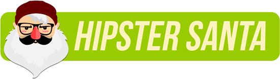 2013-12-17-Hipster.jpg