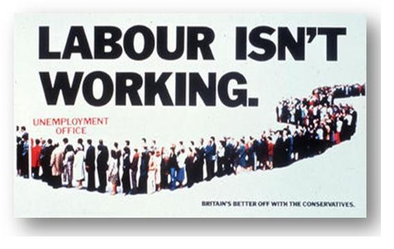 2013-12-17-Labourisntworking.jpg