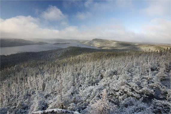 2013-12-17-MontagnesBlanches2.jpg