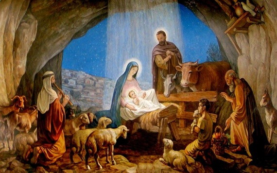 2013-12-17-NativityScene2.jpeg