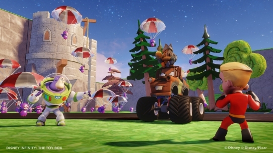 2013-12-17-ToyBox6_Huffington.jpg