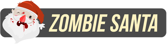 2013-12-17-Zombie.jpg