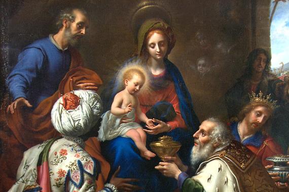 2013-12-17-christmasnativity.jpg