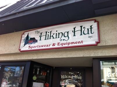 2013-12-17-hikingestes.JPG