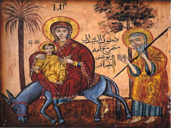 2013-12-17-jesusinegypt.png