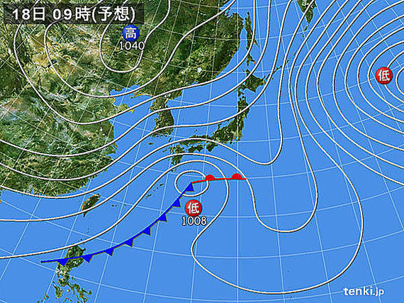 2013-12-17-large1.jpg