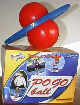 2013-12-17-pogoballBox.jpg