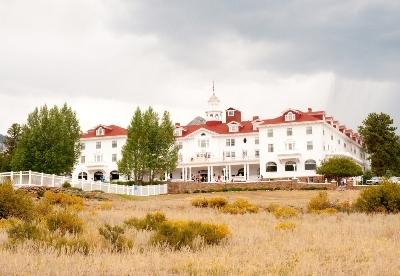 2013-12-17-stanleyhotel.jpg