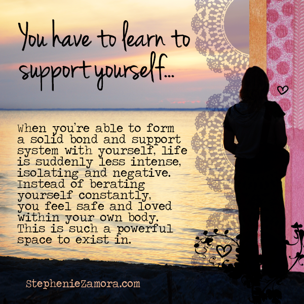 2013-12-17-supportyourself.png