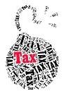 2013-12-17-taxes.jpg