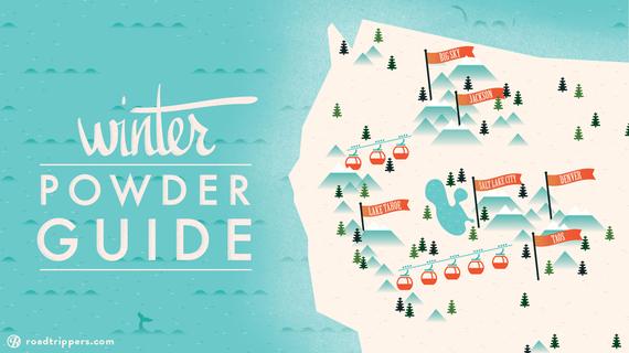 2013-12-17-winterpowderguidekinja.jpg