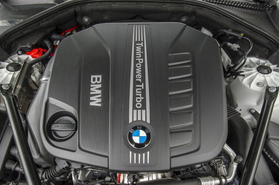 2013-12-18-BMW535d14.jpg