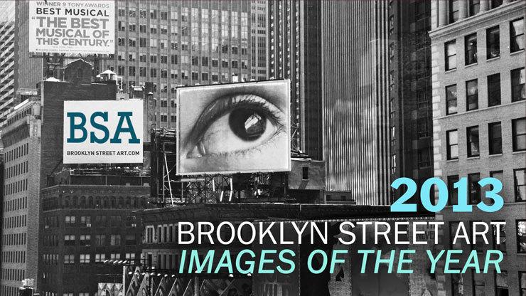 2013-12-18-BrooklynStreetArt2013YearInImagesJaimeRojo.jpg