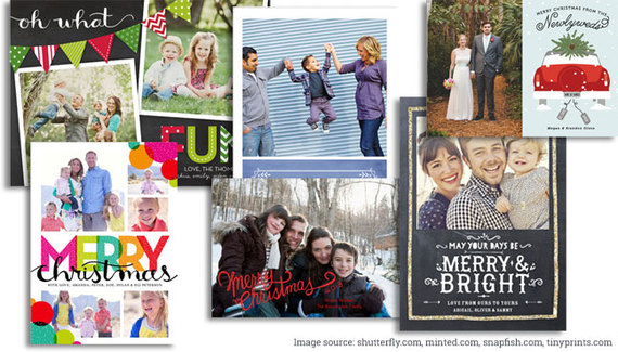 2013 12 18 collage2jpg - Shutterfly Xmas Cards