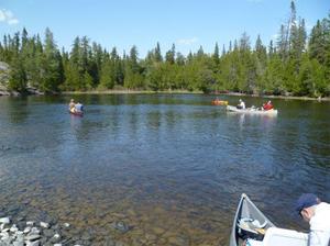 2013-12-18-Canoes.jpg