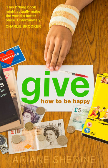 2013-12-18-GiveHowtoBeHappyfrontcover.jpg