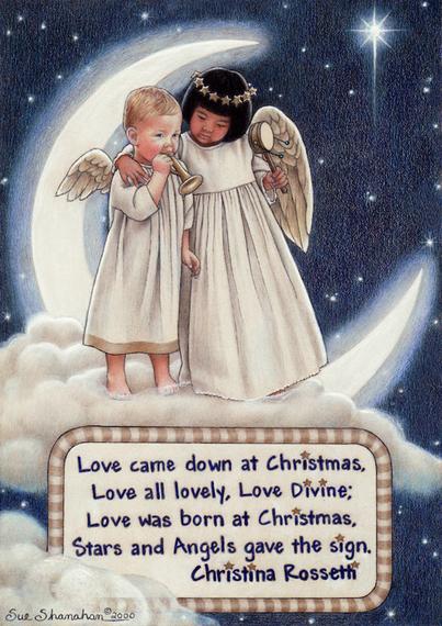 2013-12-18-LoveCameDownFinal.jpg