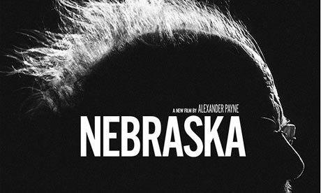 2013-12-18-Nebraskaposter010.jpg