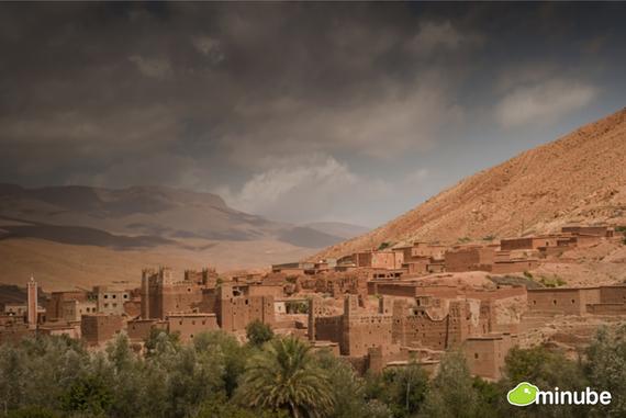 2013-12-18-OuarzazateArturDebatMollev.jpg