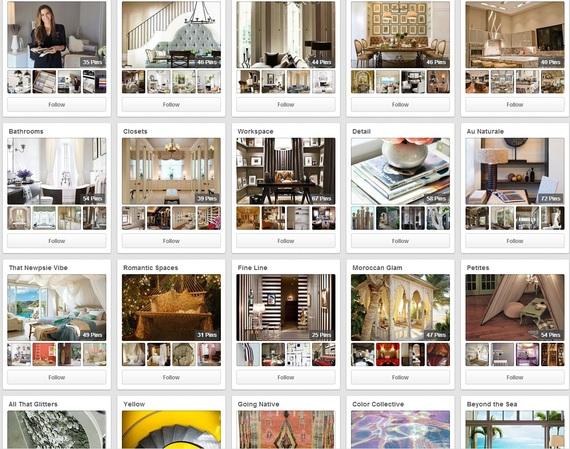 2013-12-18-Pinterestboard.jpg