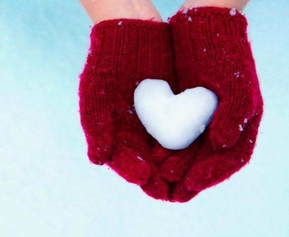 2013-12-18-SnowballHeart.png