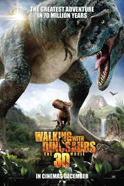 2013-12-18-WalkingwithDinosaursPoster.jpg