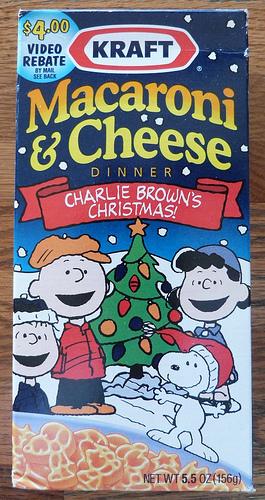2013-12-18-christmasmacandcheese.jpg