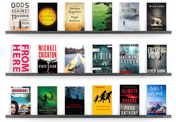 2013-12-18-clifibookshelf.jpg