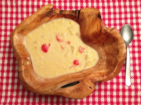 2013-12-18-corn_chowder_e_small.jpg