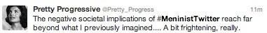 2013-12-18-prettyprogressive.jpg