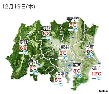 2013-12-19-01_01.jpg