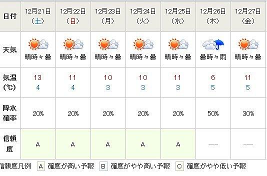 2013-12-19-01_03.jpg