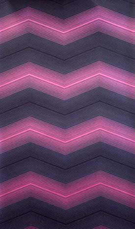 2013-12-19-80schevronwallpaper.jpg