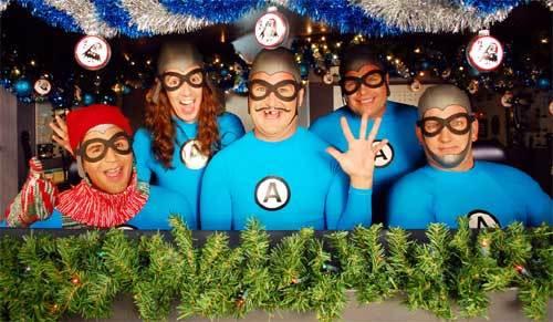 2013-12-19-Aquabats2.jpg