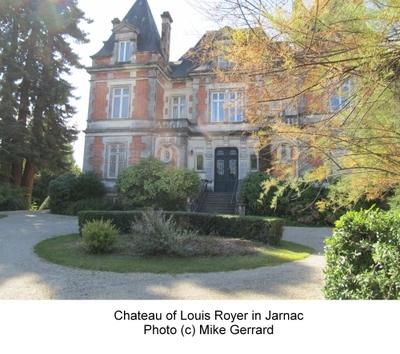 2013-12-19-Chateau_of_Louis_Royer_in_Jarnac.jpg
