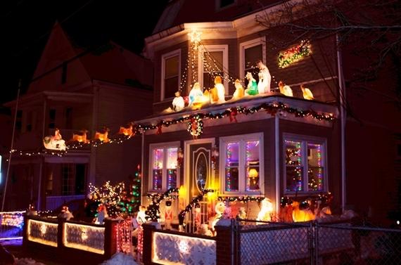 2013-12-19-ChristmasHome.jpg