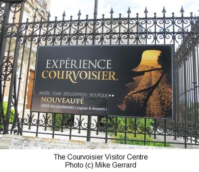 2013-12-19-Courvoisier_Visitor_Centre.jpg