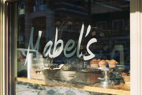 2013-12-19-Mabels5.jpg