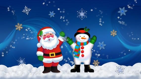 2013-12-19-MerryChristmaschristmas3279026619201080.jpg