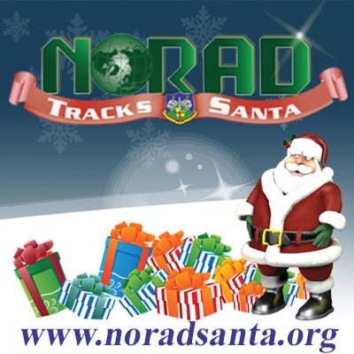 2013-12-19-NORADtracksSanta.png