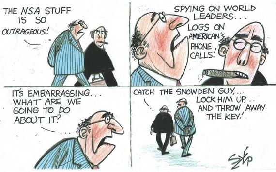 2013-12-19-NSA.jpg